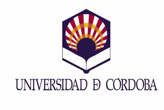 universidad-cordoba